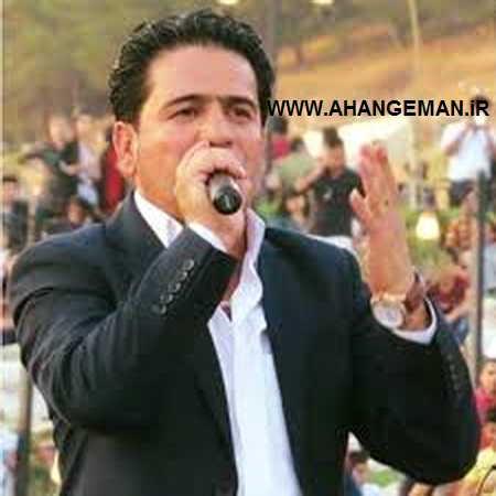دانلود آهنگ شیروان عبدالله بخوا خوشم دهوی