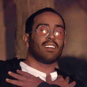 دانلود آهنگ احمد سلو کاش نبودم