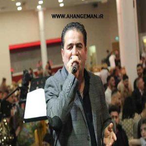 دانلود آهنگ شیروان عبدالله (گعده بوکان)