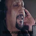 دانلود فول آلبوم کمال محمد