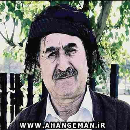 دانلود آهنگ عثمان هورامی مینا (ریمیکس)