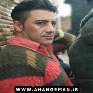 دانلود آهنگ های نریمان محمود اجرای جدید