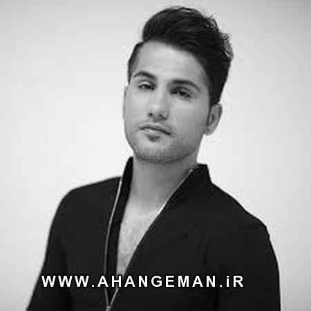 دانلود آهنگ احمد سعیدی شاه کلید