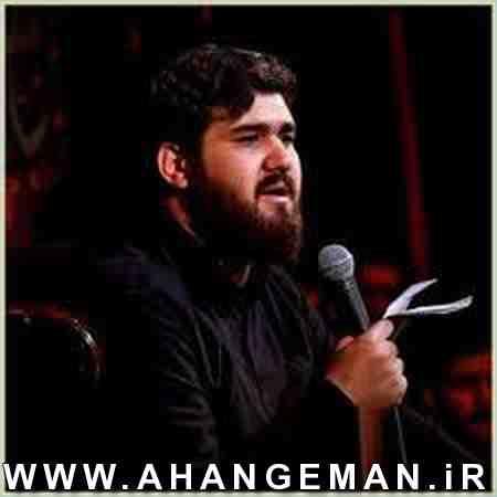 دانلود مداحی حسن عطایی قدم میزنه یل قتال العرب