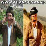 دانلود آهنگ عثمان هورامی و صباح هورامی ته نیا به ته نیا