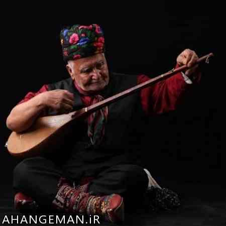 دانلود آهنگ کرمانجی پخش شده در سریال نون خ 3 - سهراب محمدی شاره جان