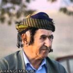 دانلود آهنگ عثمان هورامی سوزه هی سوزه