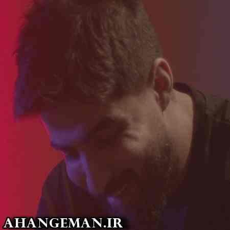 دانلود آهنگ آرش عثمان نیشانه دو (2)